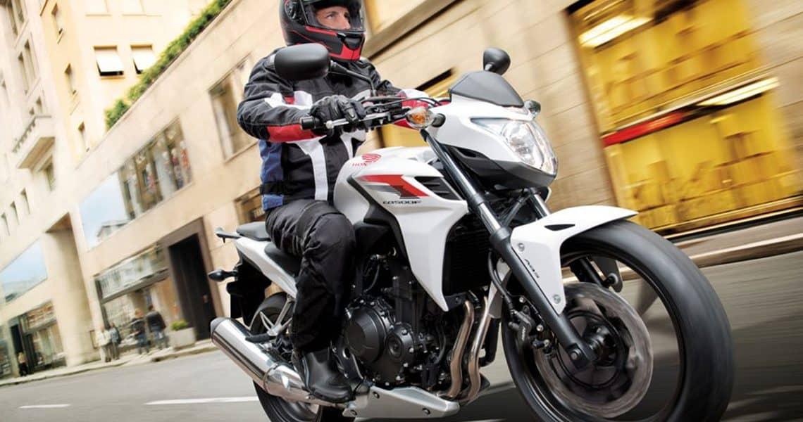 Alarme moto : un dispositif efficace pour protéger sa moto