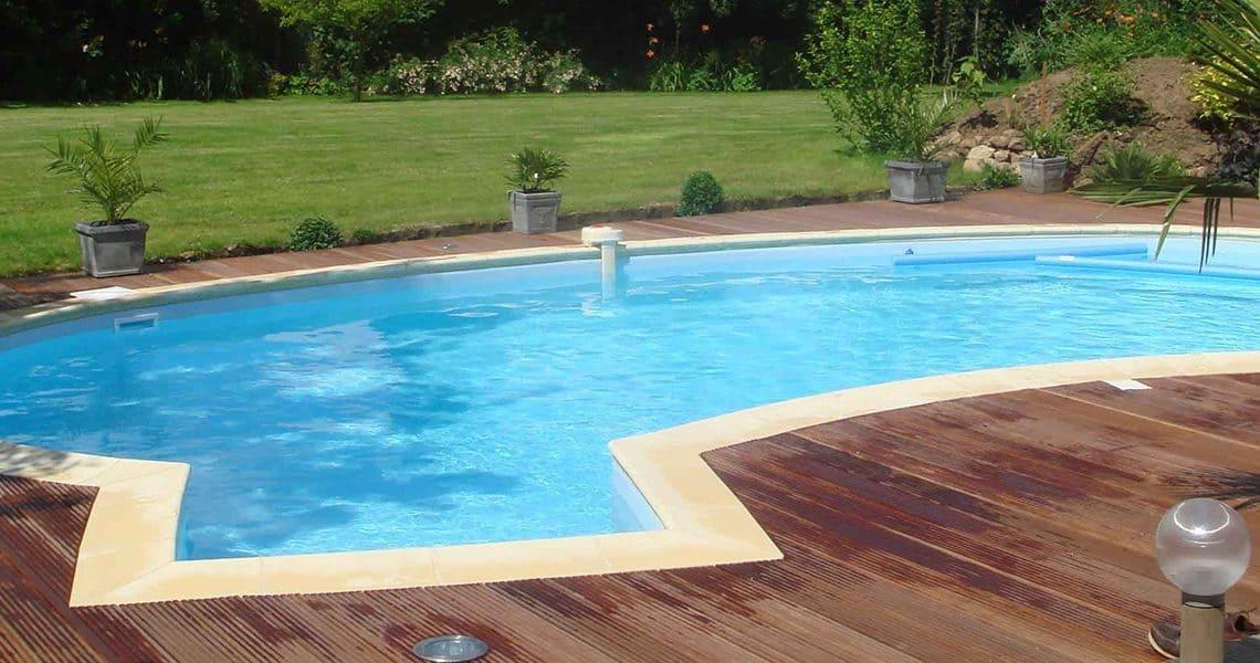 Alarme de piscine : comment bien la choisir ?