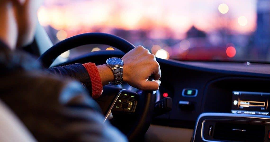 Alarme voiture : un dispositif de sécurité pour protéger son véhicule