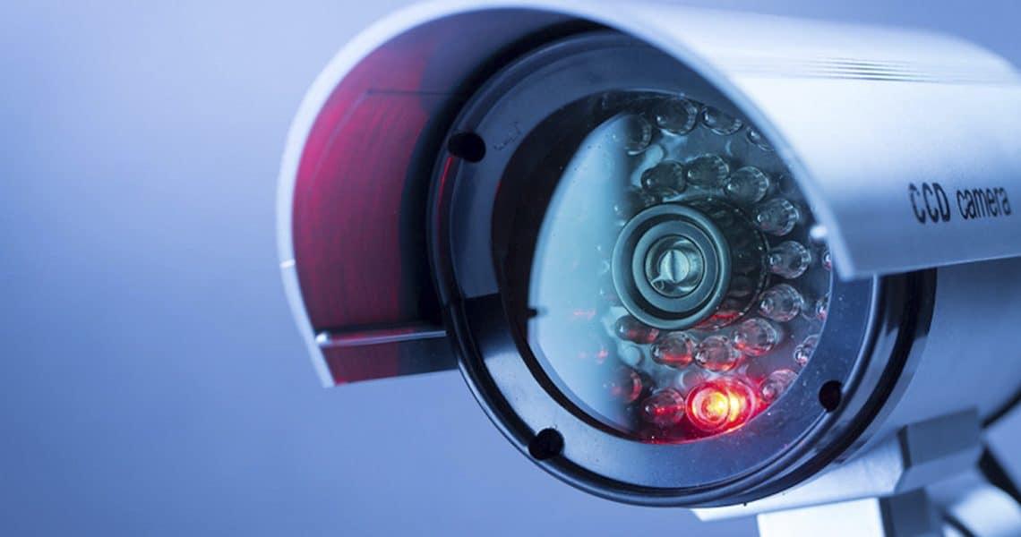Quelle est la meilleure caméra de vidéo surveillance pour la maison ou le bureau ?